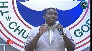 pastor e a adeboye sermon february 2017 rccg thanksgiving sunday