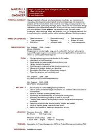 sle resume for civil engineering technologists with mobileiron varian medical systems employees can be graduate
