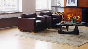 lowes accent rugs coffe table gray sectional sofa with decorativeushions and