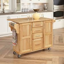 natural wood kitchen island zamp natural wood kitchen island quoth quotw quotd cart with