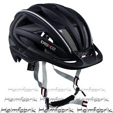 design fahrradhelm 16 best fahradhelmefahrad images on bicycle helmet