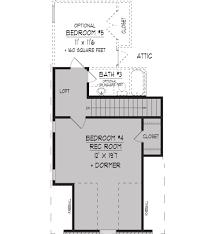 summit floor plans regency homebuilders floor plans