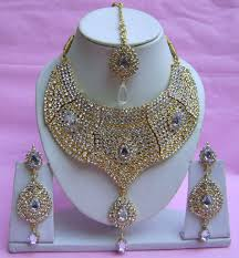 fashion jewellery necklace sets images Welcome to sagunthala jewellers jpg