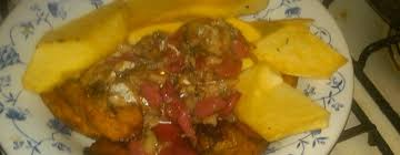 journal cuisine food cuisine sunday morning breakfast breadfruit
