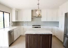 Kitchen Cabinets Door Knobs Lowes Kitchen Cabinets Pretty Door Knobs Whiteews Diamond Classics