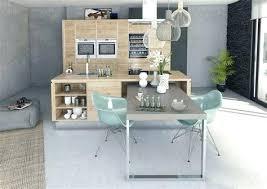 de cuisine table de cuisine blanc avec tiroir mrsandman co