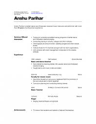 theater resume template resume template resume for college application resume
