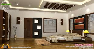 bedroom interior design with cost kerala home and floor plans