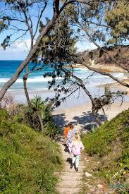 396 best queensland australia images on pinterest queensland