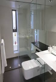 Shower Ideas For Small Bathroom Shower Ideas For Small Bathroom Simple Square Glass Sliding Doors