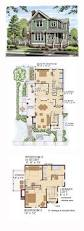 Seaside Cottage Plans by Coastal House Plans Ironow