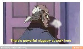 Boondocks Memes - yes it was entertaining a twisted tale of twitter trolls and