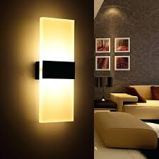 Wall Lights For Bedrooms Modern Bedroom Wall Lights In Wall Ls For Bedroom Styles