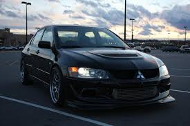 mitsubishi evo interior custom mitsubishi lancer evolution questions my evo is stock right now