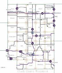 clark county gis maps gis map