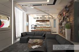 apartment 43 marvelous modern furniture design for small