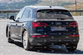 Audi Q5 5 Year Cost To Own - q5 hashtag on twitter