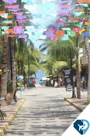 the 25 best playa sayulita ideas on pinterest puerto vallarta