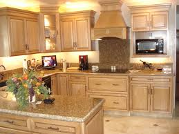 Kitchen Remodel by Kitchen Remodels Absolute Electric