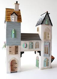 The 25 Best Doll Houses by Https I Pinimg Com 736x 34 29 32 3429327ca584626