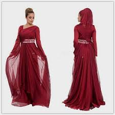 fancy maxi dresses fancy maxi dresses with sleeves for muslimah 2017 2018 newclotheshop