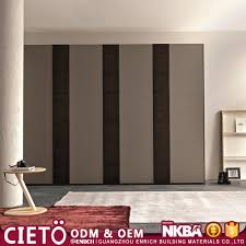 mdf wardrobe designs mdf wardrobe designs suppliers and