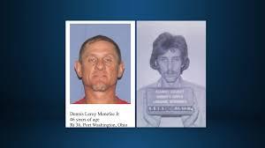 halloween city massillon ohio massillon suspect was convicted before wkyc com