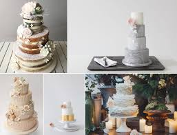 wedding cake inspiration we fell in love scotland