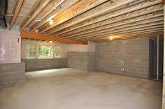 daylight basement same daylight basement different side daylight basement ideas