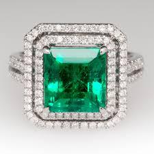 vintage estate engagement rings https smhttp ssl 59078 nexcesscdn net media cata