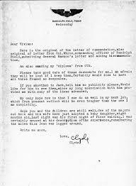 letter of love for him gallery letter samples format