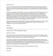cover letter college professor sample cover letter teaching