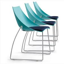 online get cheap furniture dining chairs aliexpress com alibaba