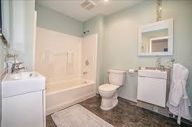 baby bathroom ideas bathroom design marvelous bathroom sink cabinets baby bathroom