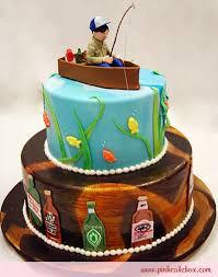 Grooms Cake Fisherman U0027s Grooms Cake Grooms Cakes