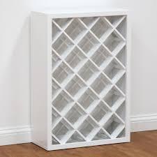 white wine rack cabinet white wine rack wine rack cabinet white main product photo