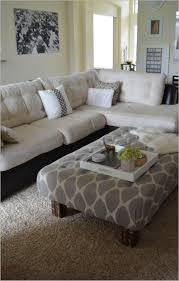 ideas about living room sectional inspirations 2017 weinda com