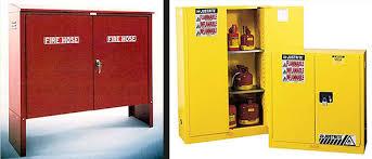 Marine Storage Cabinets Fire Safety Cabinets Access Panels Extinguisher U0026 Scba Cabinets