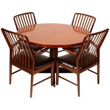 modern dining room table and chairs dining tables dining room mind blowing furniture for decoration