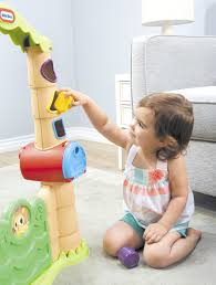 little tikes light n go activity garden treehouse little tikes light n go activity garden treehouse 640964 baby