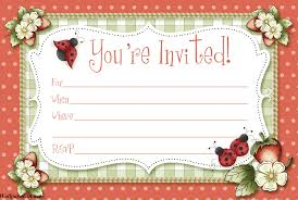 Printable Party Invitation Cards Christmas Party Invite Template U2013 Gangcraft Net
