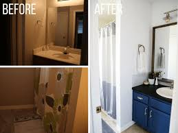 bathroom staging ideas our bathrooms before after renovations