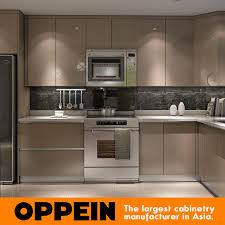 Online Get Cheap Kitchen Cabinet Sets Aliexpresscom Alibaba Group - Kitchen cabinet from china