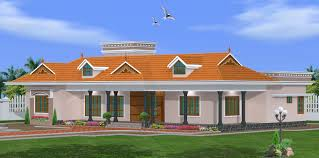 2800 square foot house plans green homes kerala single storey house design 2800 sq feet