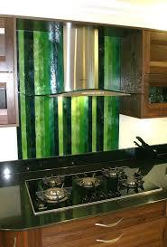 reuse kitchen cabinets kitchen gk stories green demolitions kitchen cabinets modern
