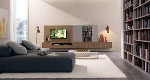 living rooms from zalf zalf alextorial buildmart