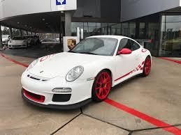 porsche white gt3 dealer inventory 2011 911 gt3 rs white cpo rennlist porsche