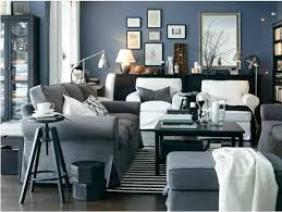 Ikea Home Decoration Designs Unique Home Creationsunique Home Home Decor And Furniture
