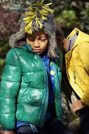 winter coats littlestylefinder