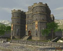 castle home floor plans castle type home plans home plan